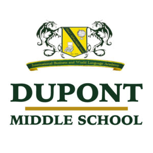 DuPont Middle