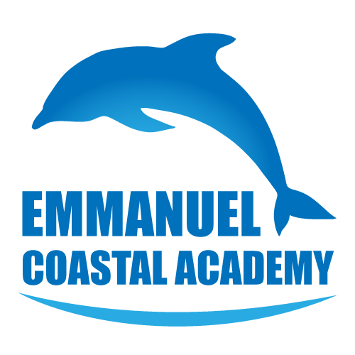Emmanuel Coastal Academy