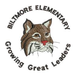 Biltmore Elementary