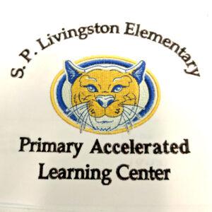 S.P. Livingston Elementary
