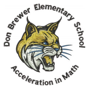 Don Brewer Elementary