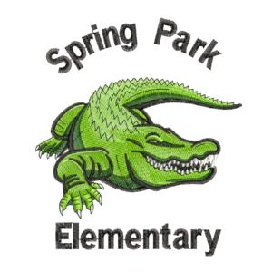 Spring Park Elementary